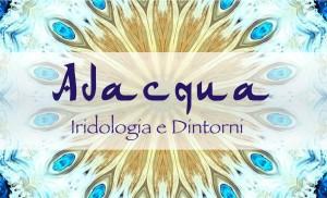 Logo Adacqua.com